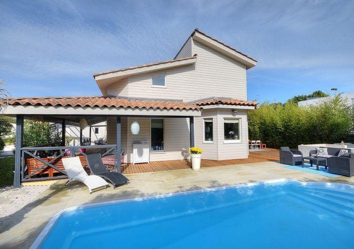 A vendre Montpellier 340146710 Agence galerie casanova