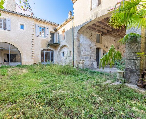 A vendre  Montpellier | Réf 340146713 - Agence galerie casanova