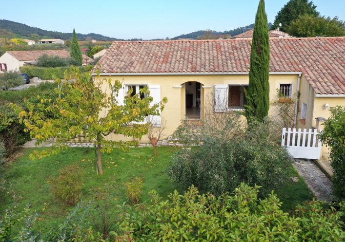 A vendre Quissac 340146715 Agence galerie casanova