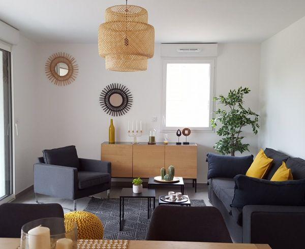 For sale Montpellier  340146722 Agence galerie casanova