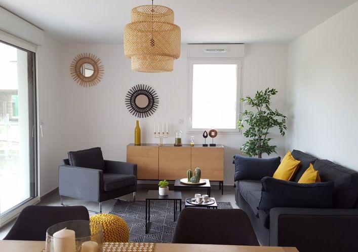 A vendre Montpellier 340146722 Agence galerie casanova