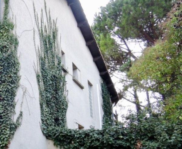 For sale Montpellier  340146740 Agence galerie casanova