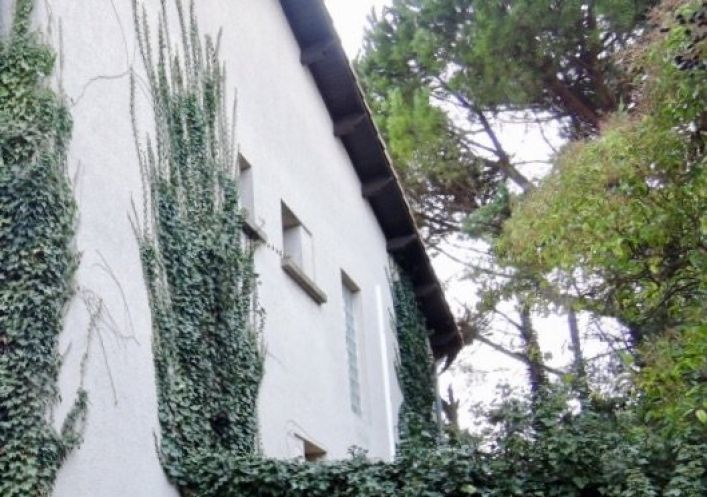 A vendre Montpellier 340146740 Agence galerie casanova