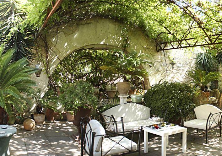 A vendre Montpellier 340146742 Agence galerie casanova