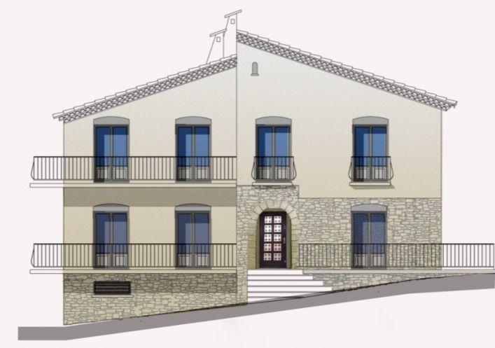 A vendre Montpellier 340146747 Agence galerie casanova