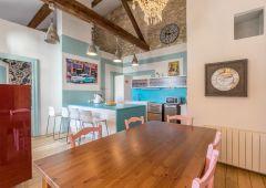 A vendre Montpellier 340146753 Agence galerie casanova