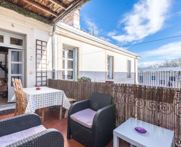For sale Montpellier  340146753 Agence galerie casanova