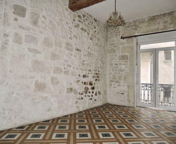 For sale Montpellier  340146771 Agence galerie casanova