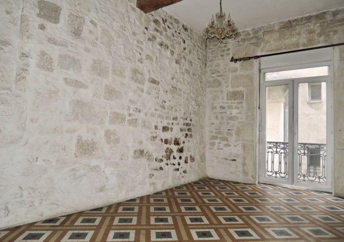 A vendre Montpellier 340146771 Agence galerie casanova