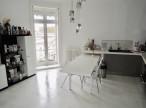 A vendre Montpellier 340146799 Agence galerie casanova
