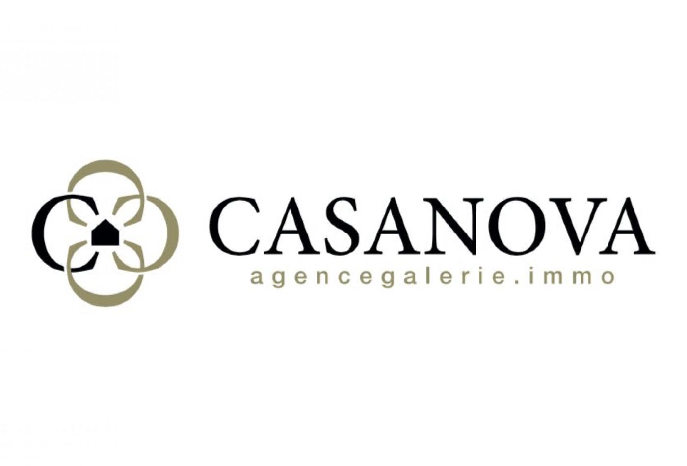 A vendre Gignac 340146802 Agence galerie casanova