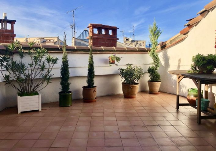 For sale Montpellier 340146812 Agence galerie casanova