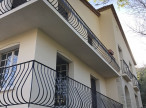 A vendre Montpellier 340146815 Agence galerie casanova