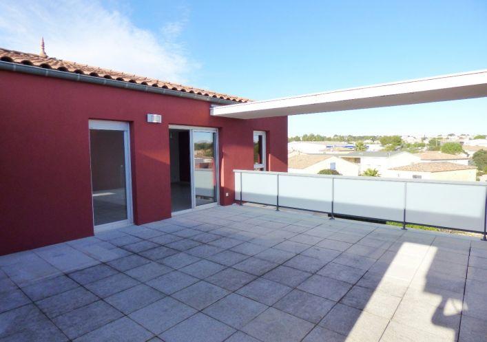 For sale Montpellier 340146820 Agence galerie casanova