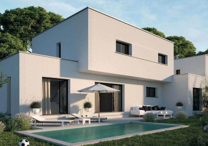 A vendre La Grande Motte 340146846 Agence galerie casanova