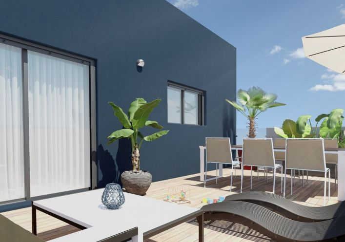 A vendre Castelnau Le Lez 340146853 Agence galerie casanova