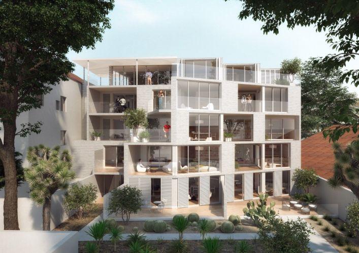 A vendre Montpellier 340146854 Agence galerie casanova