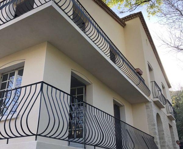 For sale Montpellier  340146856 Agence galerie casanova