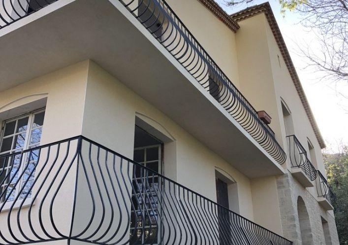 A vendre Montpellier 340146856 Agence galerie casanova
