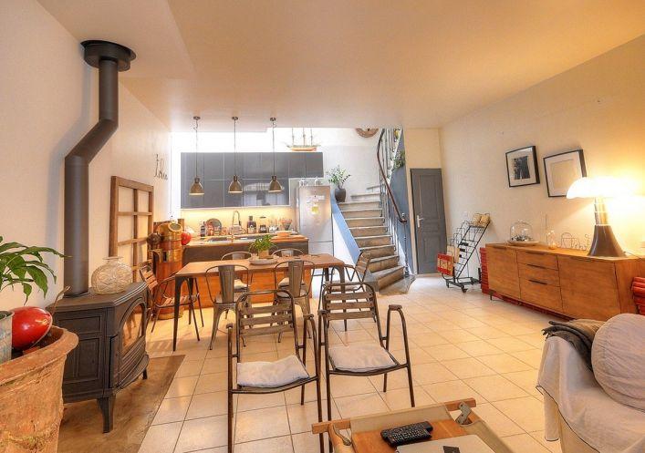 A vendre Montpellier 340146880 Agence galerie casanova