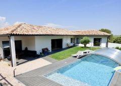 A vendre Montpellier 340146904 Agence galerie casanova