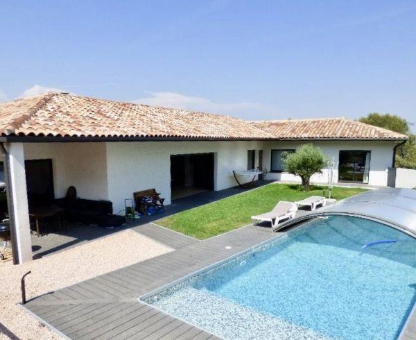 For sale Montpellier  340146904 Agence galerie casanova