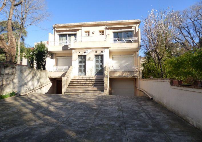 A vendre Montpellier 340146905 Agence galerie casanova