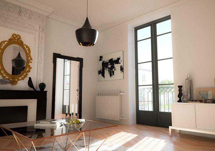 A vendre Montpellier 340146910 Agence galerie casanova