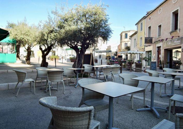 A vendre Montpellier 340146929 Agence galerie casanova