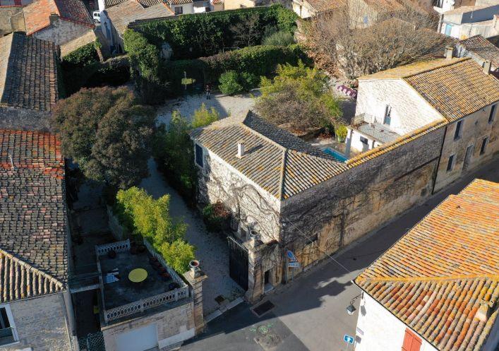 A vendre Montpellier 340146940 Agence galerie casanova
