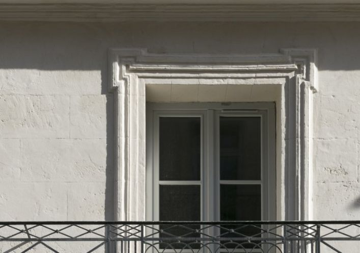 A vendre Montpellier 340146944 Agence galerie casanova