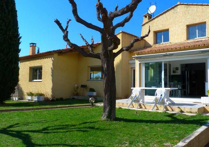 A vendre Montpellier 340146947 Agence galerie casanova