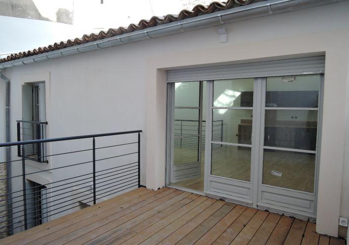 A vendre Montpellier 340146952 Agence galerie casanova