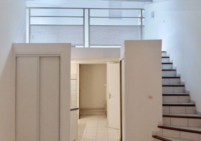 A vendre Montpellier 340146960 Agence galerie casanova