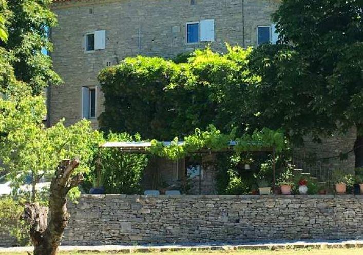 For sale Montpellier 340146969 Agence galerie casanova