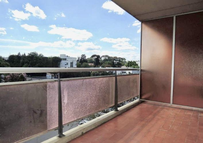 A vendre Montpellier 340146976 Agence galerie casanova