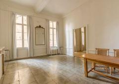 A vendre Montpellier 340146984 Agence galerie casanova