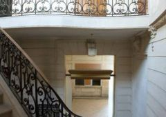 A vendre Montpellier 340147007 Agence galerie casanova