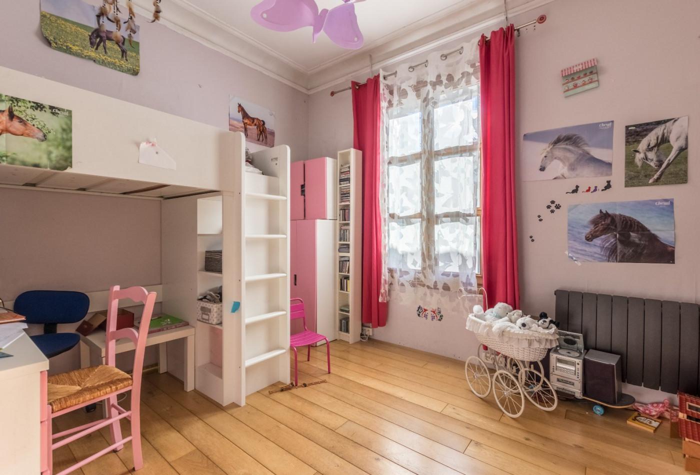 A vendre Montpellier 340147011 Agence galerie casanova