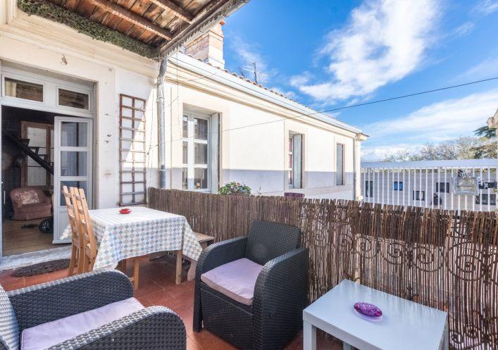 For sale Montpellier 340147011 Agence galerie casanova
