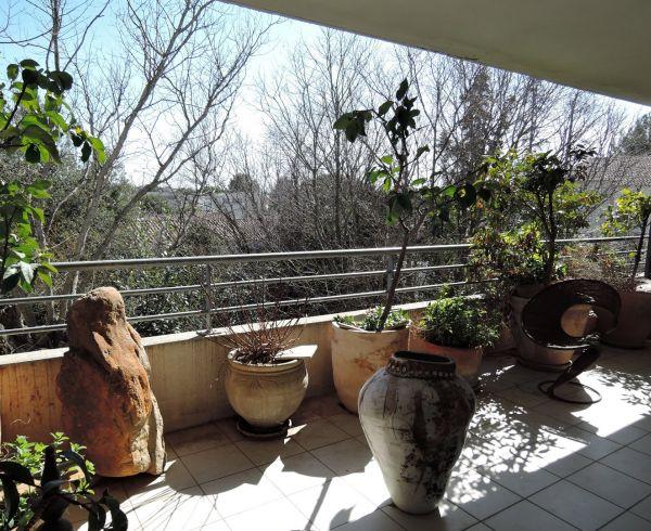 For sale Montpellier  340147021 Agence galerie casanova