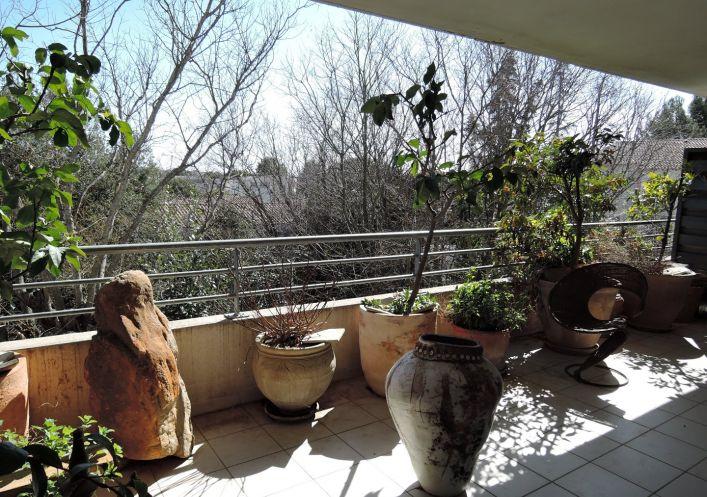 A vendre Montpellier 340147021 Agence galerie casanova