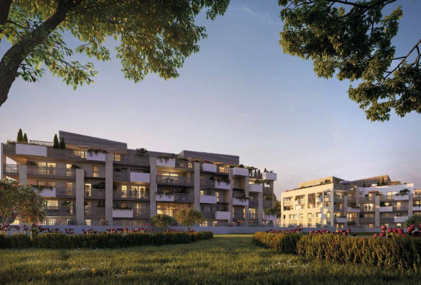 A vendre Montpellier 340147029 Agence galerie casanova
