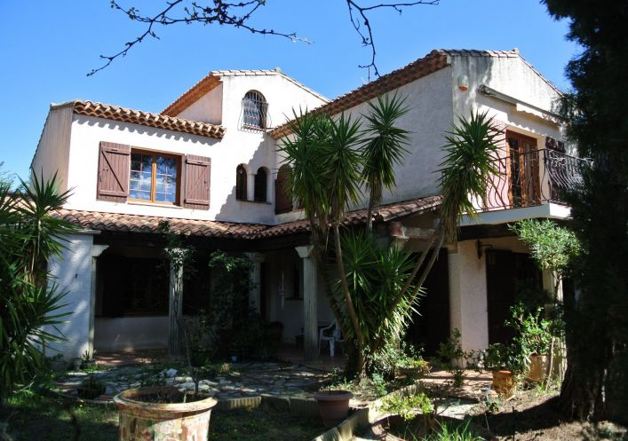 A vendre Montpellier 340147031 Agence galerie casanova