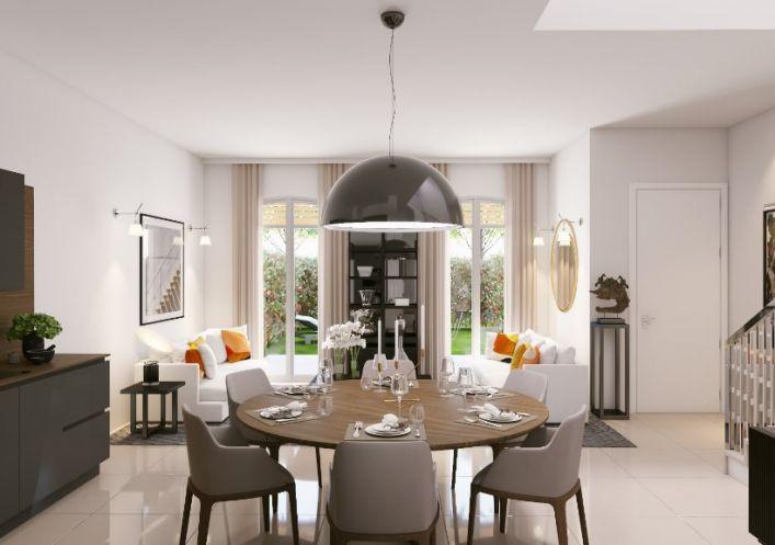 A vendre Montpellier 340147036 Agence galerie casanova