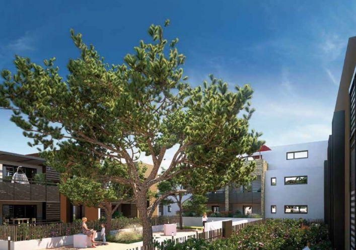 A vendre Montpellier 340147038 Agence galerie casanova