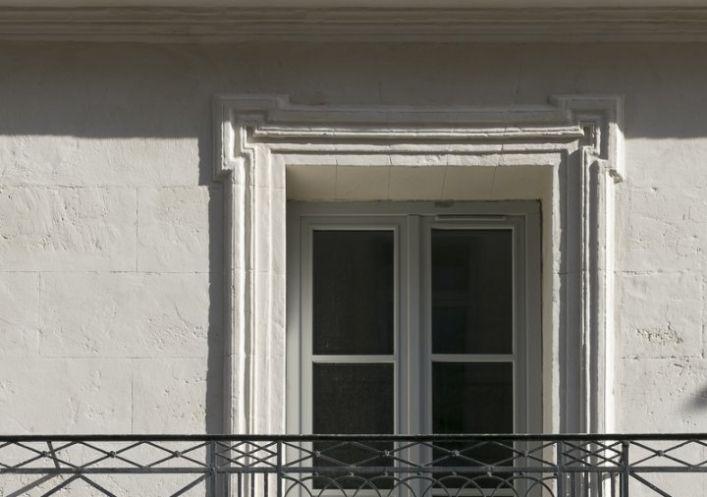 A vendre Montpellier 340147039 Agence galerie casanova
