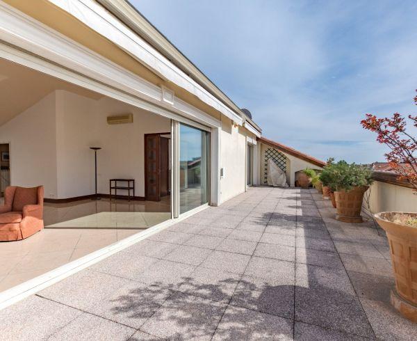 For sale Montpellier  340147052 Agence galerie casanova