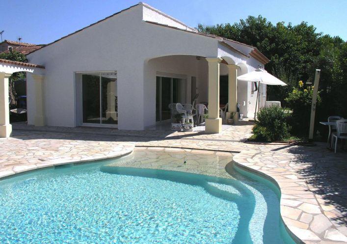 A vendre Montpellier 340147056 Agence galerie casanova