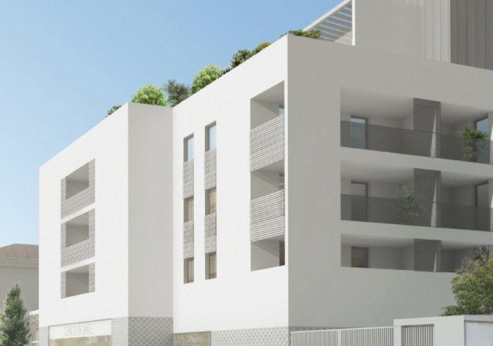A vendre Montpellier 340147068 Agence galerie casanova